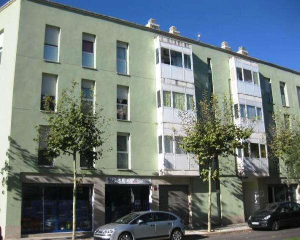 Local en venta en L` Arboç, Tarragona, Calle Penedes, 49.700 €, 88 m2