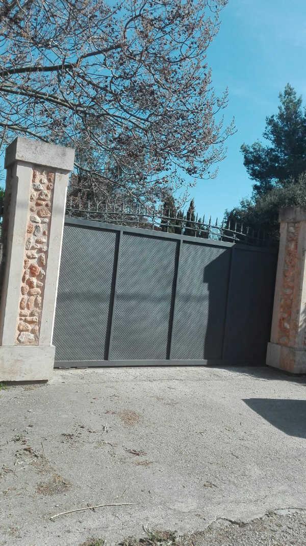 Piso en venta en Artà, Baleares, Calle de Les Parres, 214.000 €, 142 m2