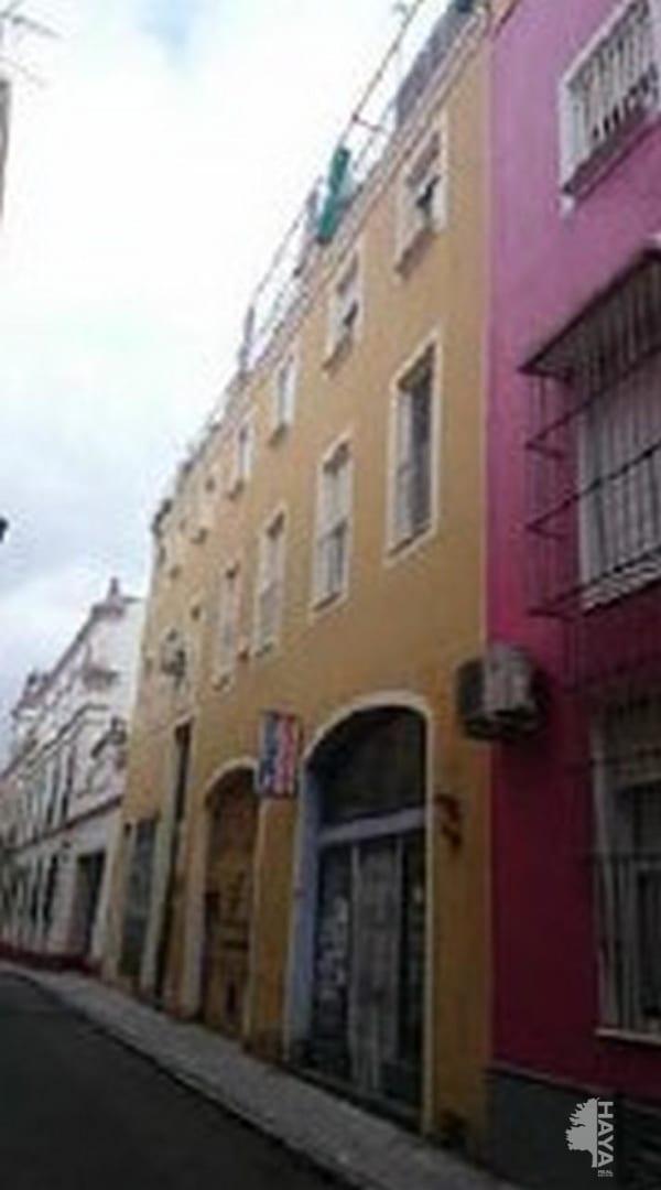 Local en venta en Badajoz, Badajoz, Calle Suarez Somontes, 90.400 €, 108 m2