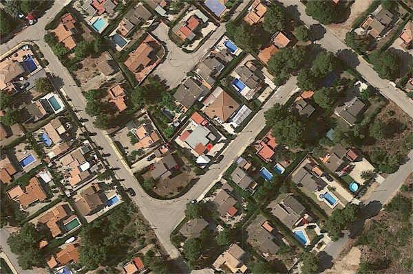 Casa en venta en L` Ametlla de Mar, Tarragona, Urbanización Calafat, 118.000 €, 3 habitaciones, 1 baño, 127 m2