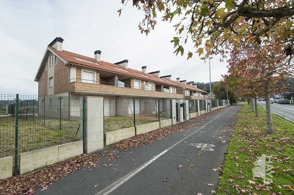 Casa en venta en Oleiros, A Coruña, Avenida Maria Pita, 282.000 €, 4 habitaciones, 4 baños, 314 m2
