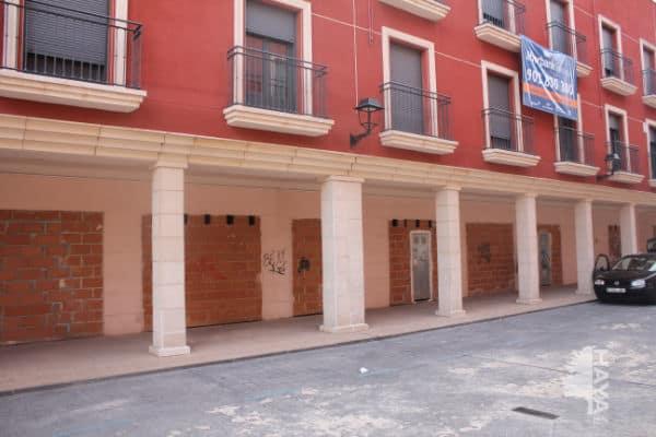 Local en venta en Tomelloso, Ciudad Real, Calle Juan Pablo Ii, 107.400 €, 189 m2