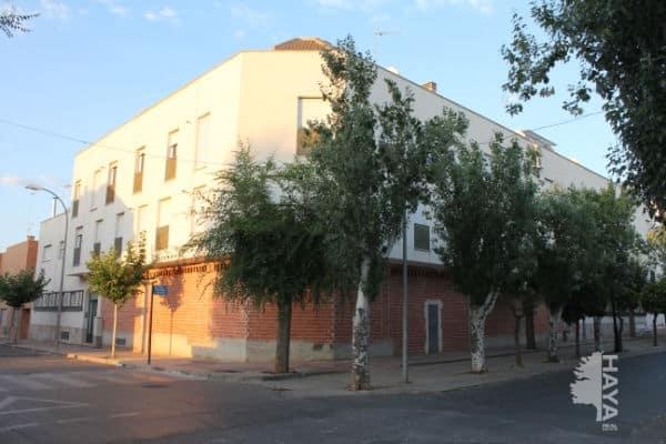 Local en venta en Malagón, Ciudad Real, Calle Estacion, 21.300 €, 86 m2