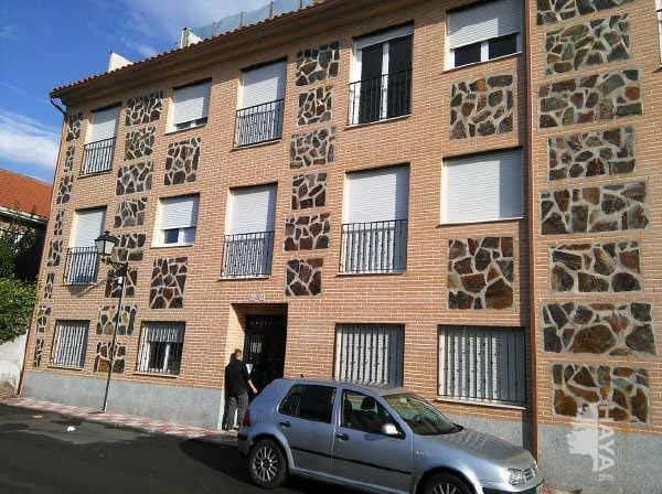 Piso en venta en Cedillo del Condado, Toledo, Calle Camino Palomeque, 74.500 €, 2 habitaciones, 1 baño, 58 m2