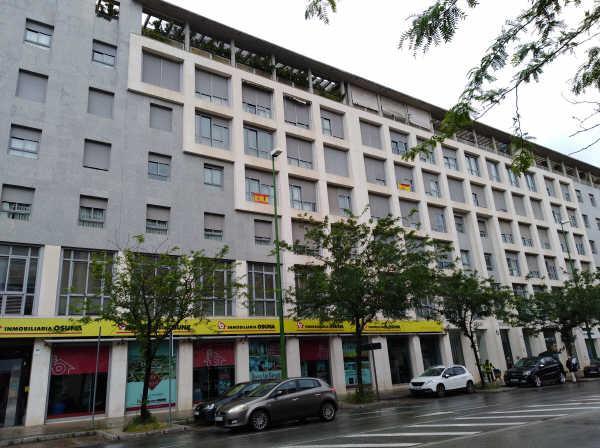 Piso en venta en Sevilla, Sevilla, Avenida de la Buhaira, 705.000 €, 3 habitaciones, 2 baños, 133 m2