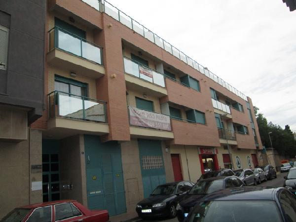 Piso en venta en Torreblanca, Castellón, Calle Galicia, 141.750 €, 4 habitaciones, 4 baños, 263 m2