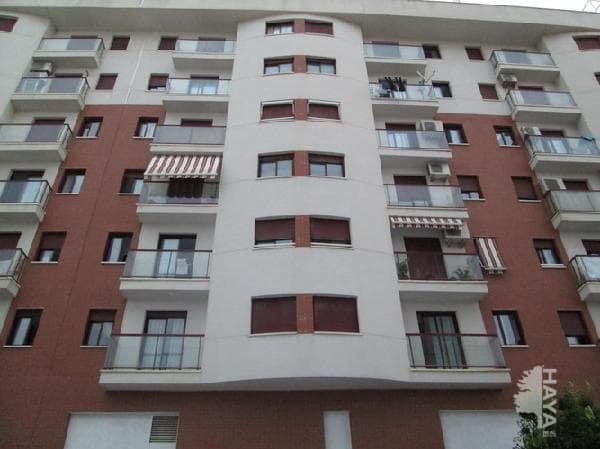 Piso en venta en Vinaròs, Castellón, Avenida Pablo Ruiz Picasso, 52.000 €, 1 habitación, 1 baño, 48 m2