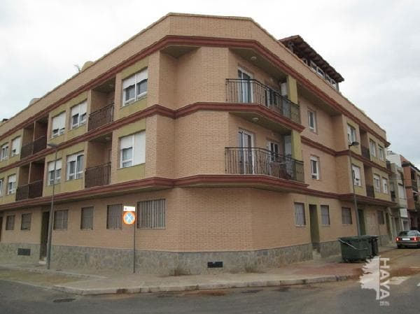 Piso en venta en Torrenostra, Torreblanca, Castellón, Calle Juan Xxiii, 263 €, 2 habitaciones, 1 baño, 81 m2
