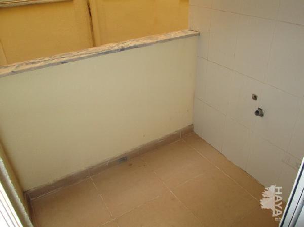 Piso en venta en Piso en Torreblanca, Castellón, 249 €, 2 habitaciones, 1 baño, 76 m2