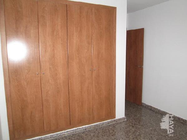 Piso en venta en Piso en Torreblanca, Castellón, 263 €, 2 habitaciones, 1 baño, 81 m2, Garaje