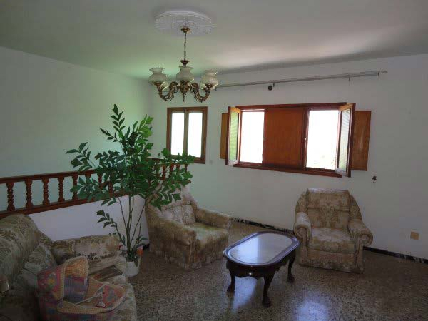Casa en venta en La Cardonera, la Aldea de San Nicolás, Las Palmas, Calle Santo Domingo, 153.500 €, 5 habitaciones, 2 baños, 312 m2