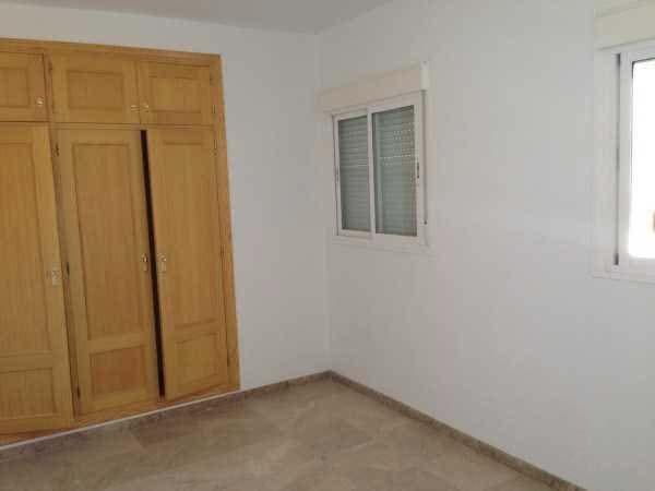 Piso en venta en Piso en Alsodux, Almería, 79.800 €, 2 habitaciones, 1 baño, 83 m2