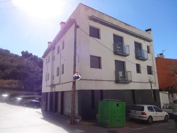 Piso en venta en Arenys de Munt, Barcelona, Calle Joan Maragall, 722.020 €, 1 baño, 58 m2