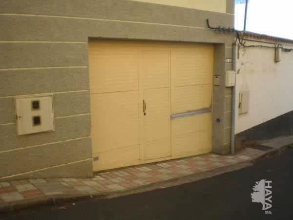 Local en venta en Arucas, Las Palmas, Calle Tanausu, 216.758 €, 179 m2