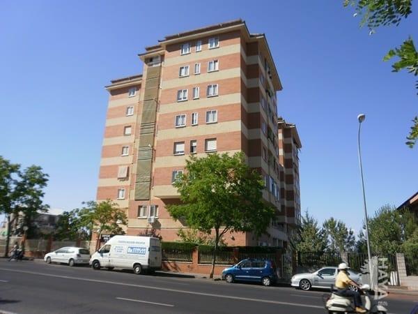 Local en venta en Cáceres, Cáceres, Avenida Rodriguez de Ledesma, 60.100 €, 85 m2