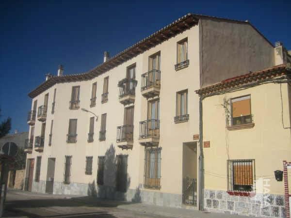 Piso en venta en Chinchilla de Monte-aragón, Albacete, Calle Cueva de San Anton, 127.588 €, 3 habitaciones, 1 baño, 93 m2