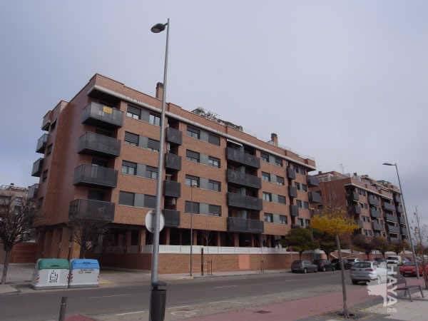 Parking en venta en Huesca, Huesca, Calle Calatayud, 18.400 €, 27 m2