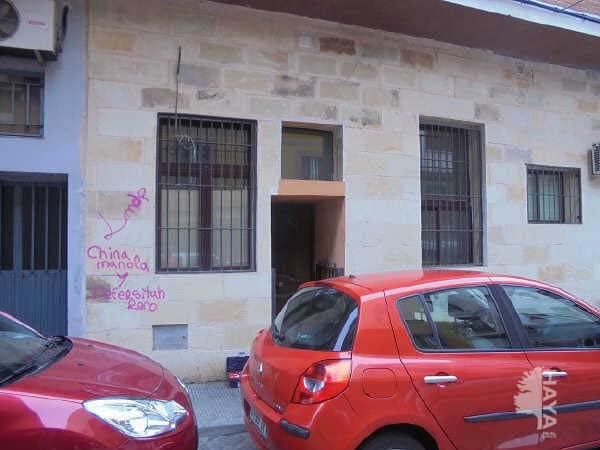 Local en venta en Barrio de Santa Maria, Talavera de la Reina, Toledo, Calle Santa Teresa Jesús, 21.627 €, 48 m2