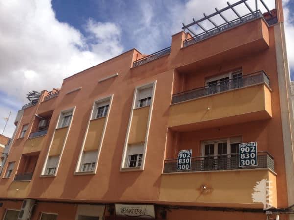 Local en venta en Tomelloso, Ciudad Real, Calle Monte, 21.000 €, 44 m2