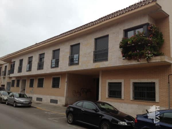 Local en venta en Ciudad Real, Ciudad Real, Calle Estrella, 65.500 €, 78 m2
