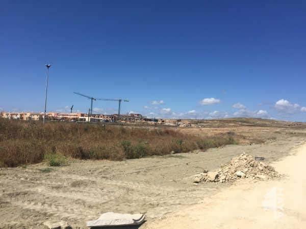 Suelo en venta en Manilva, Málaga, Urbanización Playa Manilva, 686.200 €, 5449 m2