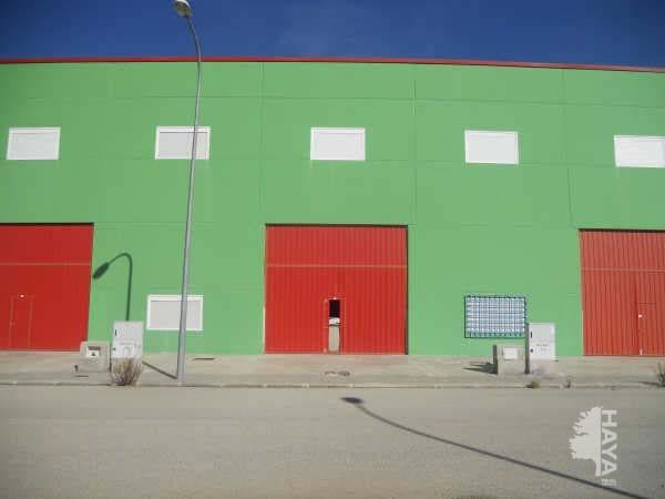 Local en venta en Borox, Toledo, Calle Polígono Jose Menchero Garcia, 124.500 €, 300 m2