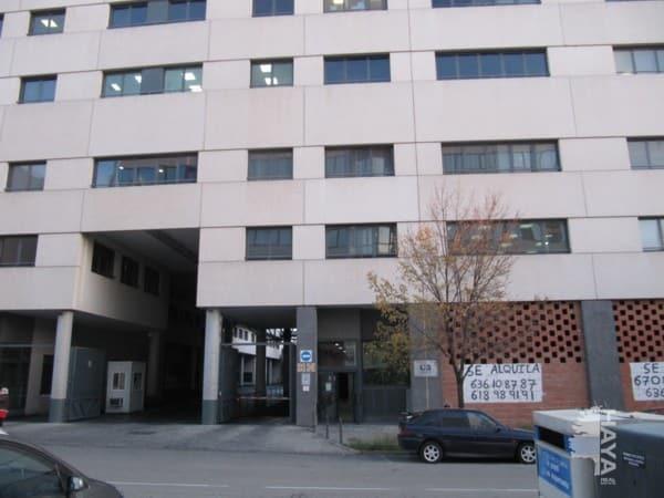 Industrial en venta en Madrid, Madrid, Calle Gamonal, 203.780 €, 215 m2