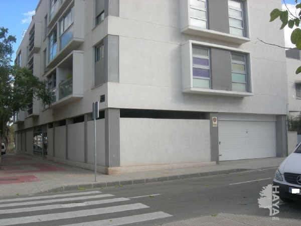 Local en venta en Murcia, Murcia, Calle Toledo, 90.600 €, 121 m2