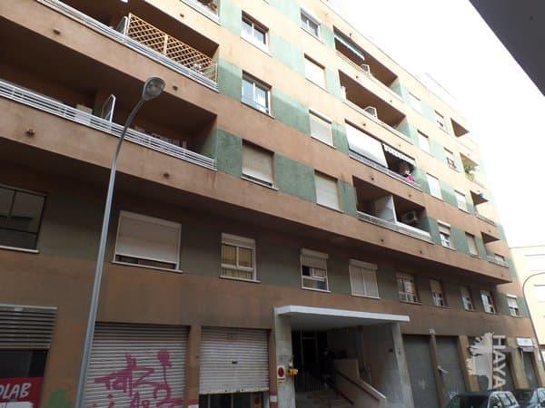 Piso en venta en Palma de Mallorca, Baleares, Calle Femenias, 193.026 €, 4 habitaciones, 2 baños, 105 m2
