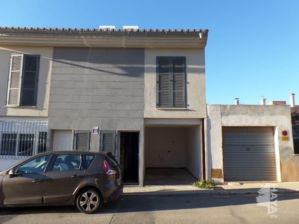 Piso en venta en Es Pont D`inca Nou, Marratxí, Baleares, Calle Mallorca, 160.354 €, 2 habitaciones, 1 baño, 100 m2