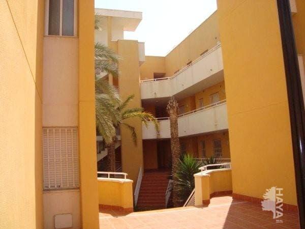 Piso en venta en Vera, Almería, Calle Celia Viñas, 86.791 €, 3 habitaciones, 1 baño, 88 m2