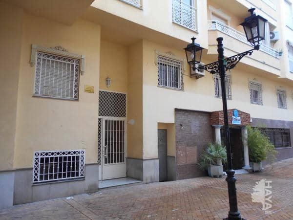 Piso en venta en Ogíjares, Granada, Calle Martires, 58.000 €, 2 habitaciones, 1 baño, 77 m2