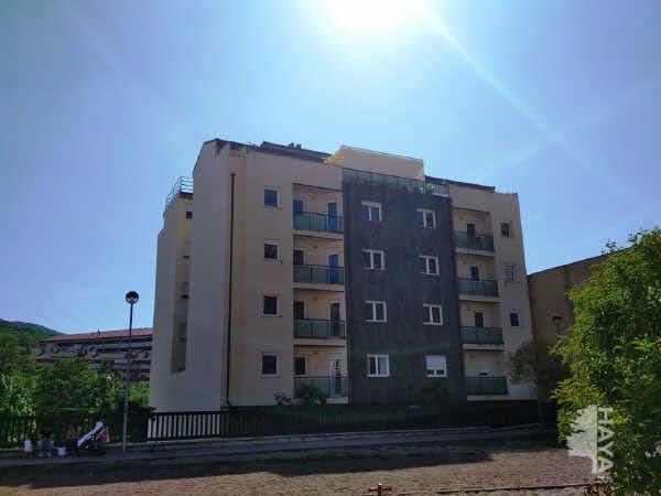 Local en venta en Palomares, Béjar, Salamanca, Calle Gibraleon, 98.000 €, 257 m2
