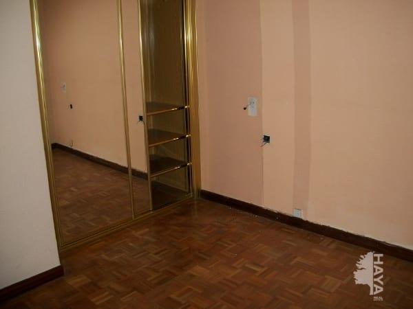 Piso en venta en Moncloa-aravaca, Madrid, Madrid, Calle Zarza, 218.625 €, 2 habitaciones, 1 baño, 83 m2