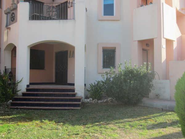Piso en venta en Torrevieja, Alicante, Calle Manzanilla, 114.000 €, 57 m2