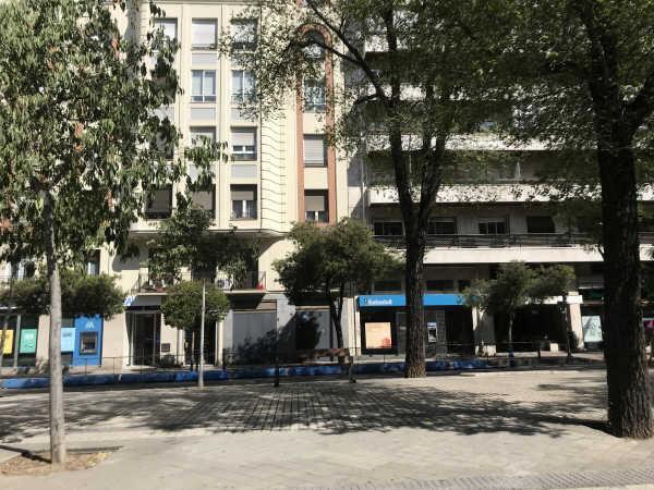 Local en alquiler en Chamberí, Madrid, Madrid, Avenida Reina Victoria, 3.630 €, 243 m2
