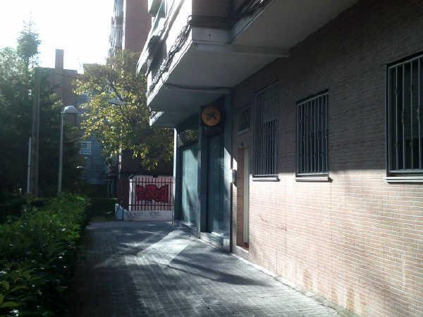 Local en alquiler en Villafontana Ii, Móstoles, Madrid, Calle Libertad, 940 €, 75 m2