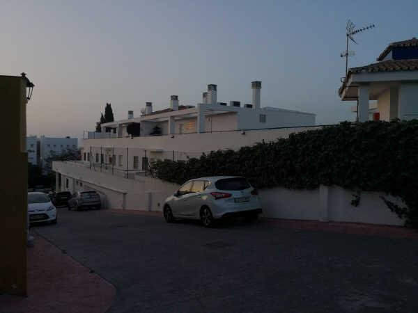 Piso en venta en Torremolinos, Málaga, Calle la Cordera, 211.100 €, 2 habitaciones, 2 baños, 114 m2