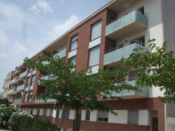 Piso en venta en Tordera, Tordera, Barcelona, Calle Mas Martí, 85.500 €, 1 habitación, 1 baño, 86 m2
