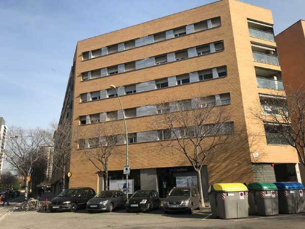 Local en venta en Barcelona, Barcelona, Calle Ramon Turro, 448.000 €, 209 m2