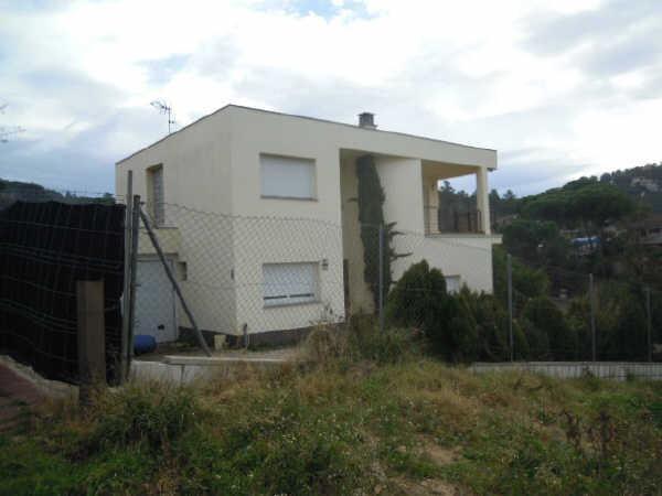 Casa en venta en Maçanet de la Selva, Girona, Calle Sant Marc, 180.000 €, 4 habitaciones, 2 baños, 220 m2