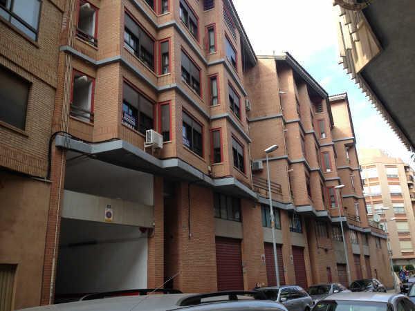 Piso en venta en Oropesa del Mar/orpesa, Castellón, Calle Velazquez, 85.900 €, 4 habitaciones, 1 baño, 147 m2