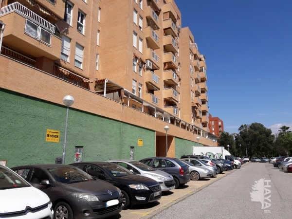 Local en venta en Sevilla, Sevilla, Calle Cueva de Menga, 112.300 €, 183 m2