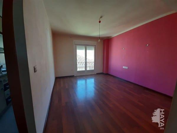 Piso en venta en Padul, Granada, Calle Horno, 49.700 €, 2 habitaciones, 1 baño, 62 m2
