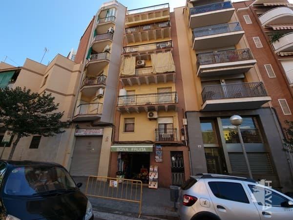 Piso en venta en La Florida, L` Hospitalet de Llobregat, Barcelona, Calle Garrofers, 72.000 €, 3 habitaciones, 1 baño, 85 m2