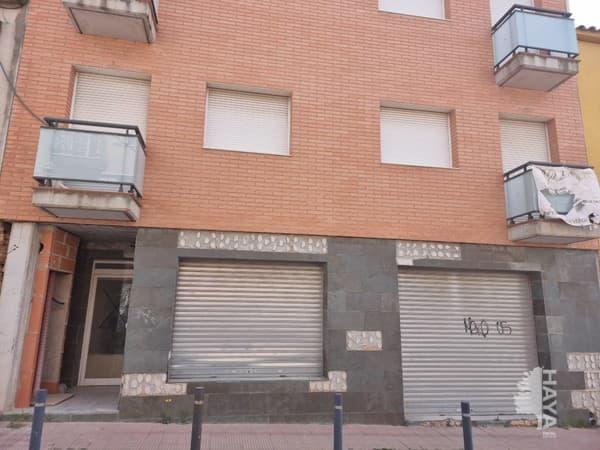 Piso en venta en La Pallisseta, Castellet I la Gornal, Barcelona, Calle Carrera Tarragona, 55.100 €, 2 habitaciones, 1 baño, 54 m2