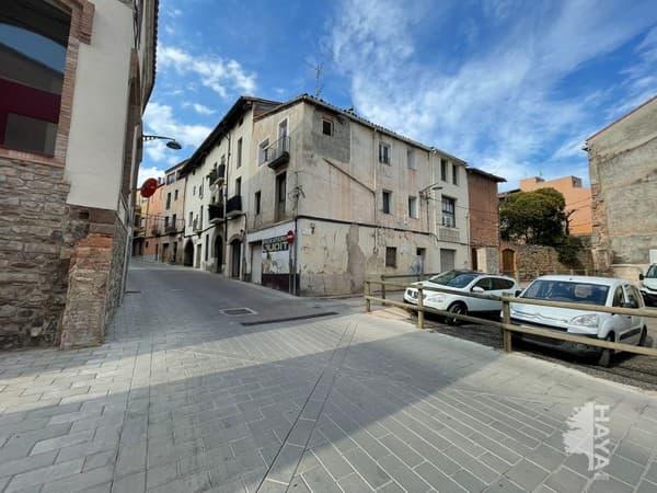 Piso en venta en Granja Camarago, Santpedor, Barcelona, Calle Reverend Doctor Antoni Vila, 58.900 €, 1 habitación, 1 baño, 46 m2