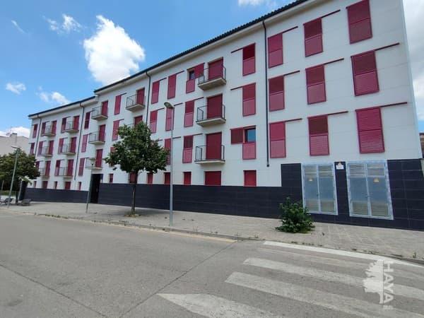 Piso en venta en Can Giralds, Cassà de la Selva, Girona, Calle Ponent, 108.000 €, 4 habitaciones, 70 m2