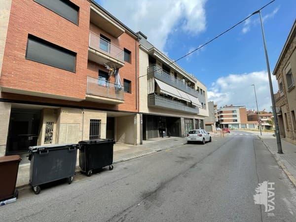 Piso en venta en Sant Joan de Vilatorrada, Barcelona, Calle Sant Mateu, 69.000 €, 3 habitaciones, 2 baños, 54 m2