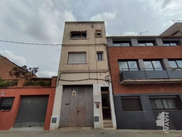 Piso en venta en Sant Quirze del Vallès, Barcelona, Calle Pompeu Fabra, 95.000 €, 3 habitaciones, 1 baño, 70 m2
